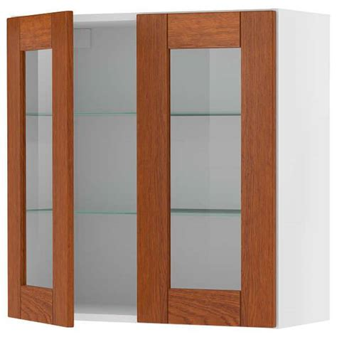 Ikea Cabinet Door Styles Ikea Cabinets 2013 Come In Several Styles