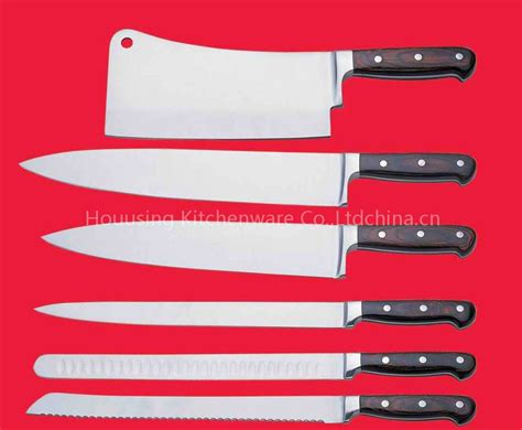 chef s knife definition and uses chef 39 s knife chef s knife definition and uses knife types and uses