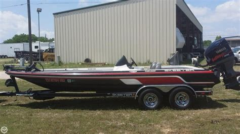 boat t top houston skeeter new and used boats for sale