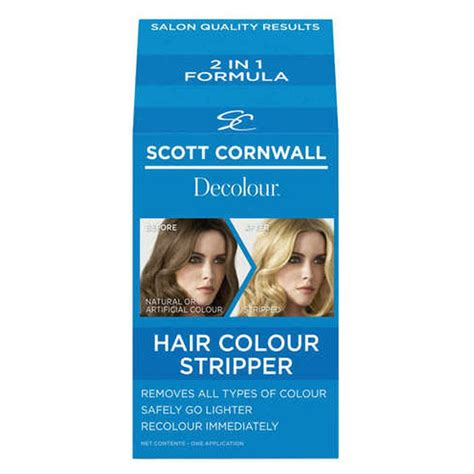 hair color remover reviews jobaz hair dye remover reviews productreviewcomau of hair