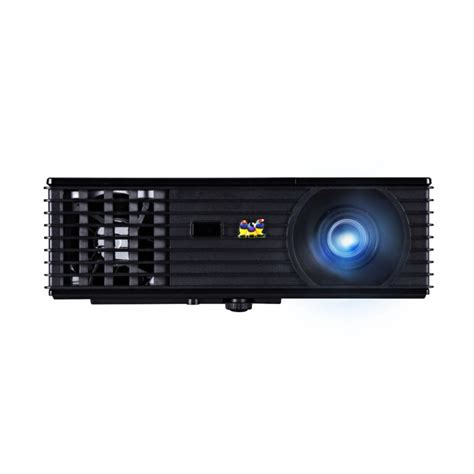 Proyektor Viewsonic Pjd5132 buy from radioshack in viewsonic dlp projector pjd5132 3000 ansi 3d ready for only