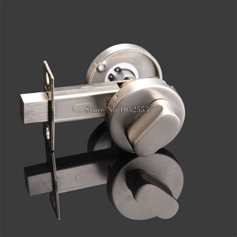 how to install bathroom partitions hot stainless steel bathroom instructions public toilet partition door lock hardware