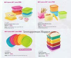 Tupperware Handy Cool 1000 images about malaysia tupperware on