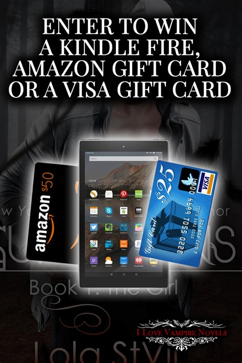 win a kindle 7 signed win a kindle hd 7 a 50 gift card or a 25