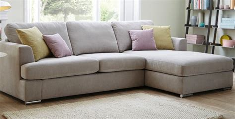 beautiful couches more than a sofa