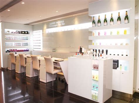 top shop nail bar top places to get a manicure in central