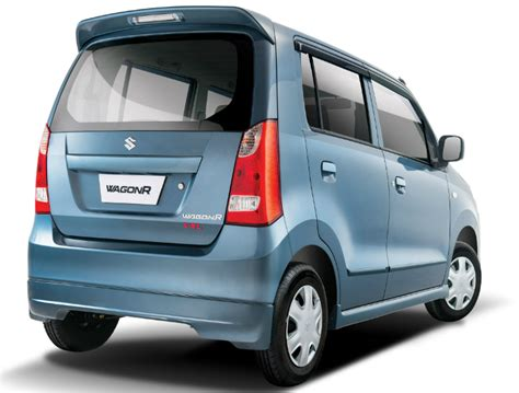 New Suzuki Car Price Suzuki 2014 Car Prices In One Window Price In Pakistan