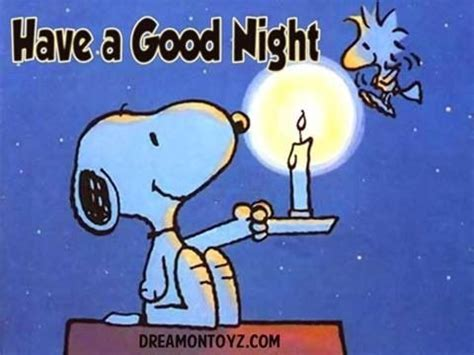 Imagenes Have Good Night | have a good night pictures photos and images for