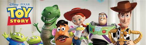 imagenes ocultas en toy story 3 disney announces toy story 4 directed by john lasseter