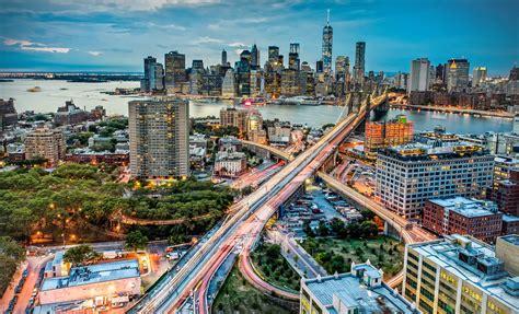 a new york fondos de pantalla de nueva york wallpapers new york hd