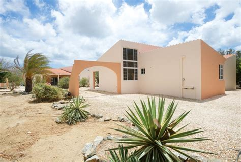 House Aruba by Houses For Sale Aruba Caribbean Houses