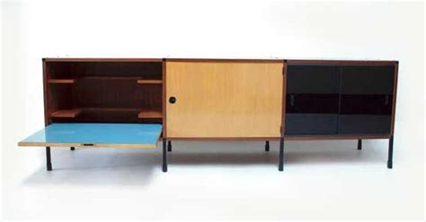 mid century modern furniture history 158 best mid century modern images on