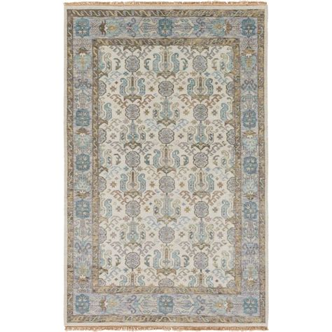 2 x 3 accent rugs artistic weavers kronos denim 2 ft x 3 ft accent rug s00151083569 the home depot