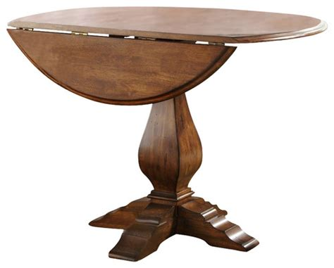 30 inch wide desk 30 inch wide x 30 inch deep round table