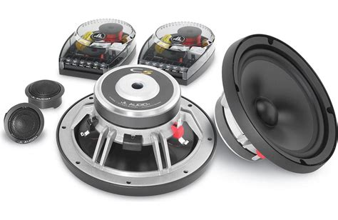 car speakers houston important details that you must about car stereo