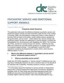 Emotional Support Animal Dr Letter Doctors Note Templates Free Premium Templates Forms Sles For Jpeg Png Pdf