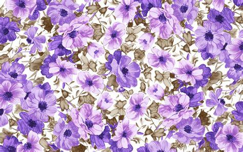 hd flower pattern background hd flower illustrations design floral patterns floral
