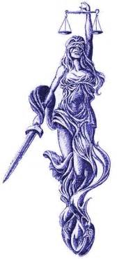 25 best ideas about lady justice on pinterest justice
