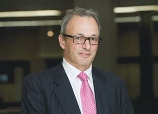 Macquarie Business School Mba Fees by Marketing Expert Gabbott Takes Reins At Of