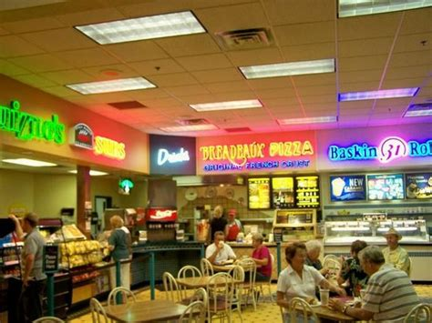 food court design guidelines imax food court branson restaurant reviews phone