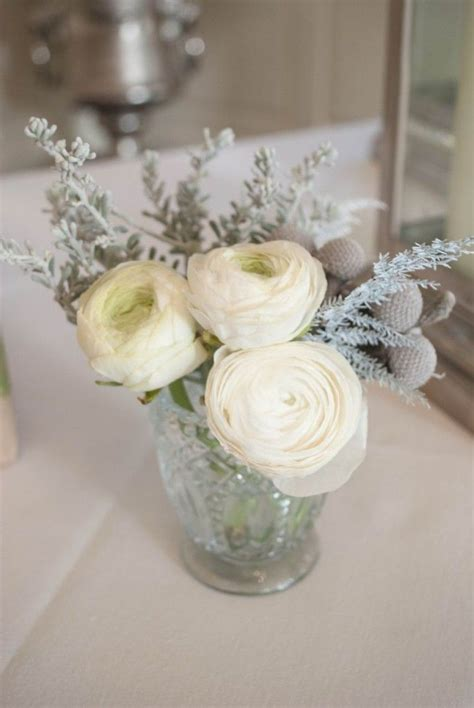 small flower arrangements centerpieces 25 best ideas about small flower arrangements on