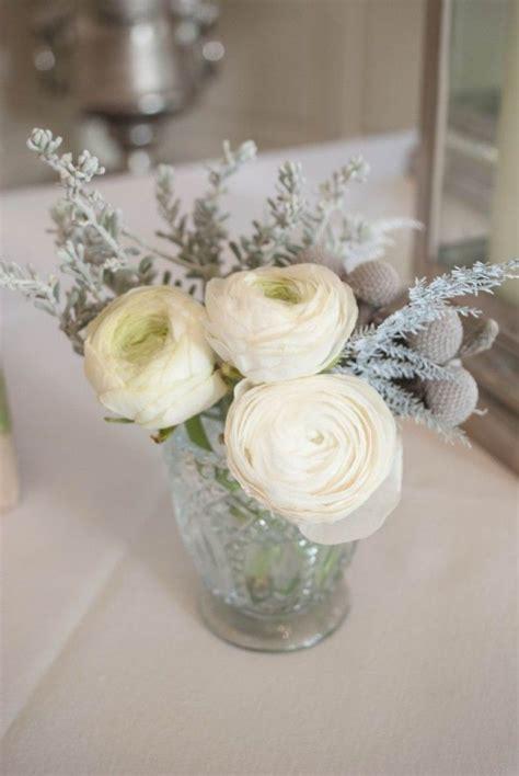 25 best ideas about small flower arrangements on