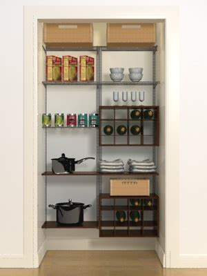 Design Your Own Pantry design your own pantry laundry mudrooms closets