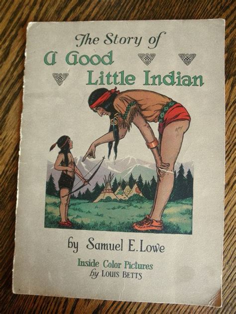 indian picture books vintage indian book the story of a by