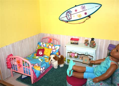 american girl bedroom ideas 22 best images about american girl kanani on pinterest