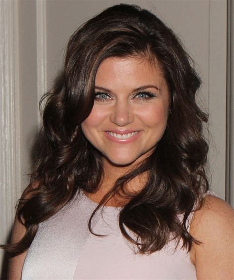 tiffani thiessen hairstyle pictures tiffani thiessen hairstyles in 2018