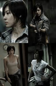 film terbaik ha ji won ha ji won hell training for 8 hours swimming weights