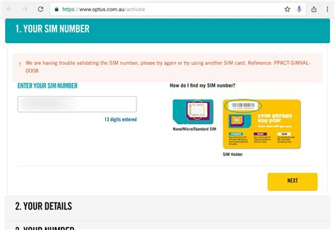 How To Activate Taco Bell Gift Card - where is iphone 5 sim card number infocard co