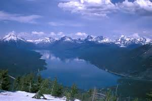 glacier national park glacier national park public domain clip art photos and images