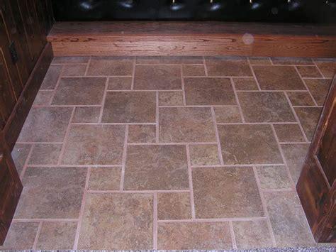 unique tile floors 7690