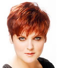 pixie haircuts for 60 short hairstyles for women over 60 is a good choice for