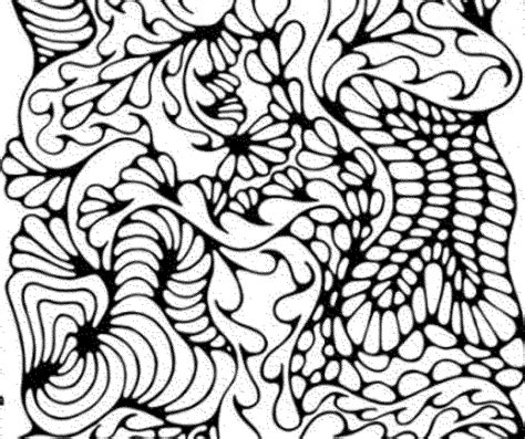 free coloring pages for 47 awesome free coloring pages for adults