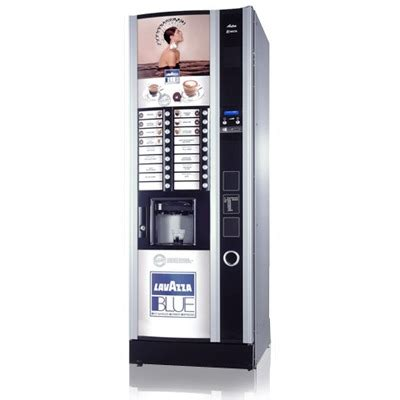 astro coffee vending machine astro automatic coffee machine necta vending machine