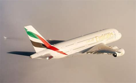 emirates uganda emirates launches special offers for trips to dubai