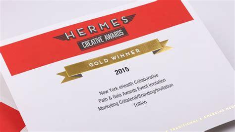graphic design awards summit nj team win international awards for graphic design