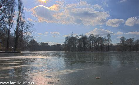 Englischer Garten München Im Winter by Englischer Garten Im Winter Feb 2013 Familie Sterr