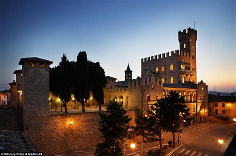 lade di sale roma own your own papal palace stunning 14th century italian