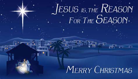 jesus is the reason for the season quotes extravapalooza baptist church of bermuda