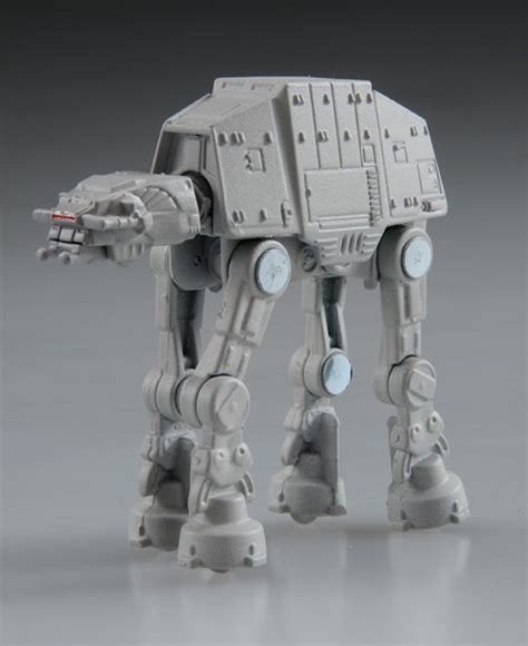 Hbj3121 Tomica Tomica Wars Tsw 08 Millennium Falcon amiami character hobby shop wars tsw 10 tomica