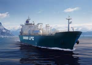 Design Your Own Container Home russia sovcomflot sibur enter long term charter