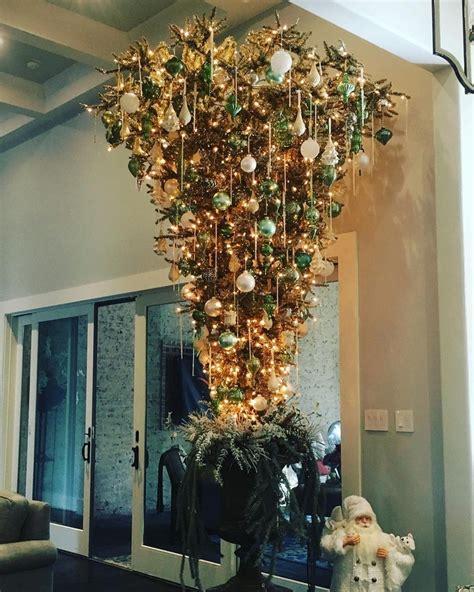 weihnachtsbaum kopf 252 ber stellen ist das der neue
