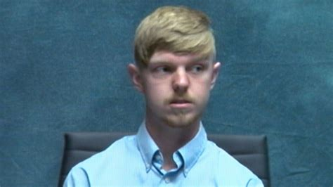 ethan couch mugshot affluenza teen arrested in mexico bh courier