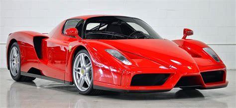 L Ferrari Fxx by Penny Stock Journal 2016 Ferrari Fxx K