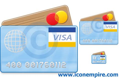 Buy A Visa Gift Card With A Credit Card - money clipart png and jpeg images