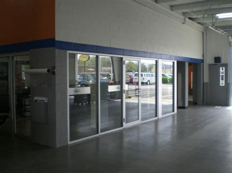 southworth ford dci southworth ford