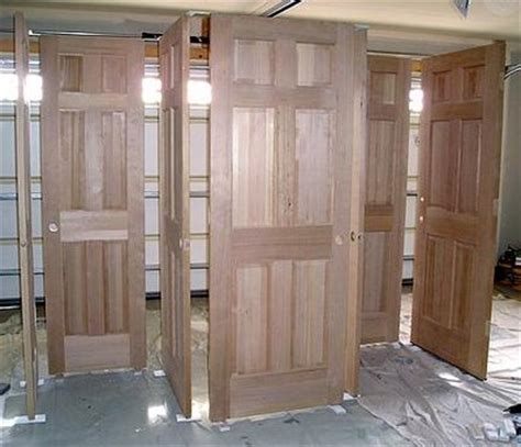 Spray Painting Cabinet Doors - painting doors the practical house painting guide